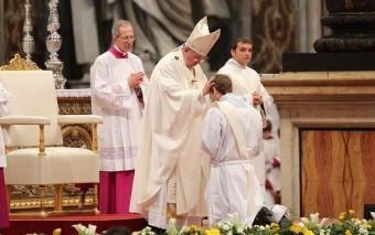 7 características que no pueden faltar en un hombre llamado al sacerdocio