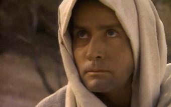 """Película apostólica recomendada para el adviento: """"El cuarto rey mago"""" (1986)"""