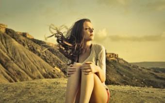¿Qué hacer para que a mi vida no se la lleve el viento? (Reflexión dominical)