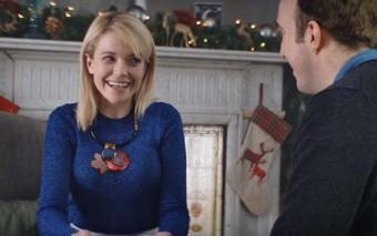 """Haz que Jesús sea el centro esta Navidad, así te ahorras la """"cara de regalo"""""""