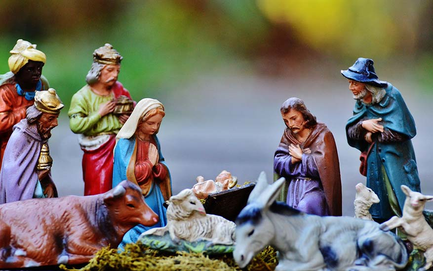 christmas-crib-figures-1060021_1920
