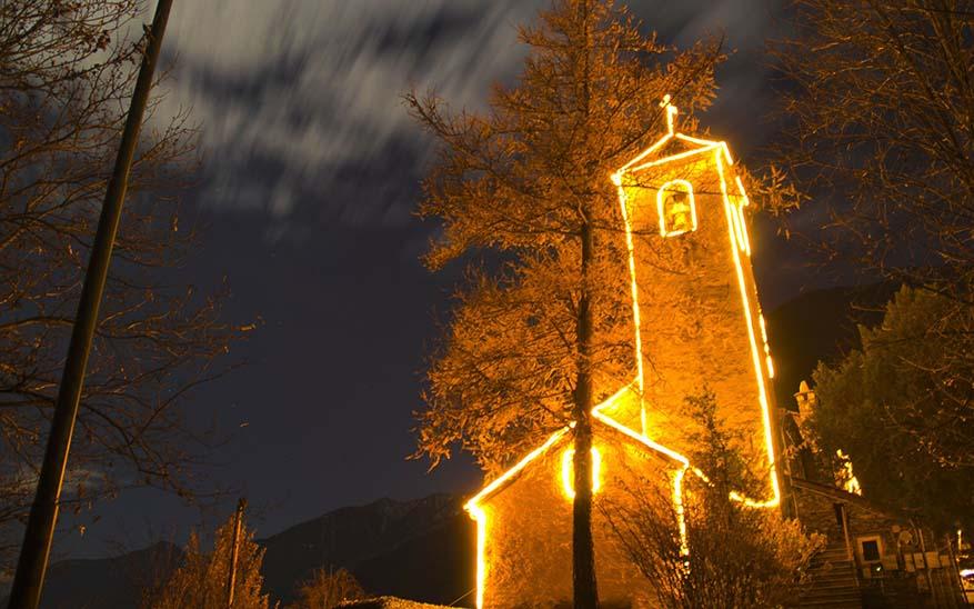 church-228951_1920