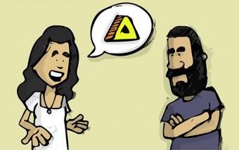 11 consejos geniales para hablar de Dios con tus amigos (imperdonable no ponerlos en práctica)
