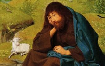 ¿Qué espera Juan el Bautista de nosotros? (comentario del Evangelio)