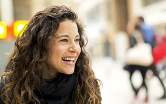 7 maneras muy simples para crecer en santidad antes del mediodía