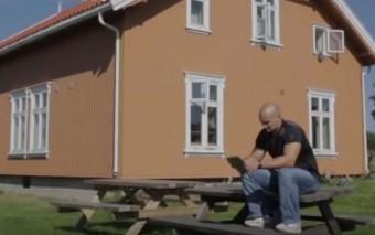 La cárcel donde los presos son libres. El extraño caso de una prisión noruega (Post comunitario)