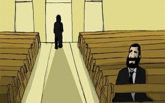 ¿Hace tiempo que no vas a misa? 8 excelentes tips para cuando decidas regresar
