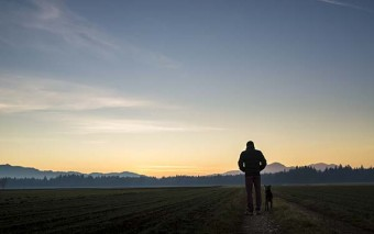 ¿Es la monotonía un estilo de vida? 5 pasos para dejarla ir