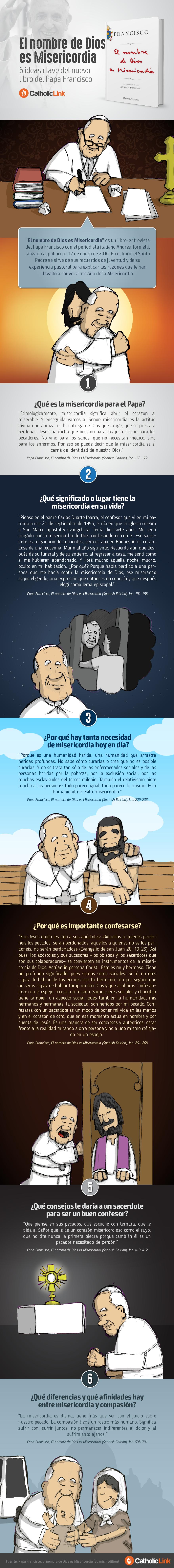 Libro Papa F-01 (3)