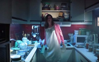 ¿Qué tiene que ver el orden de una cocina con la Cuaresma? Una analogía genial