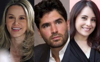 Cuaresma tiempo de conversión. 6 famosos nos cuentan su historia