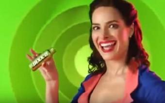 La gula: un pecado escondido por nuestra sociedad de consumo