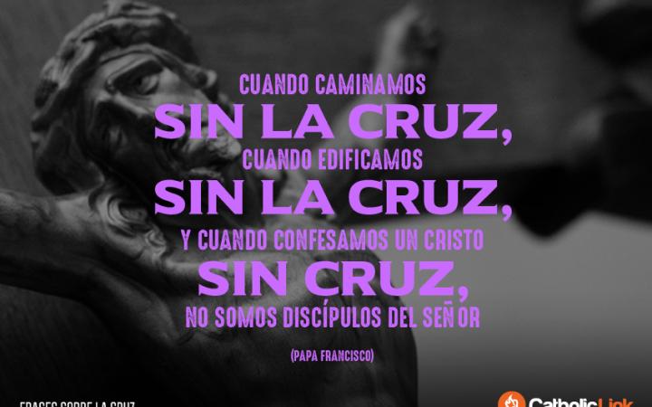 Frases Cruz_Hor-07