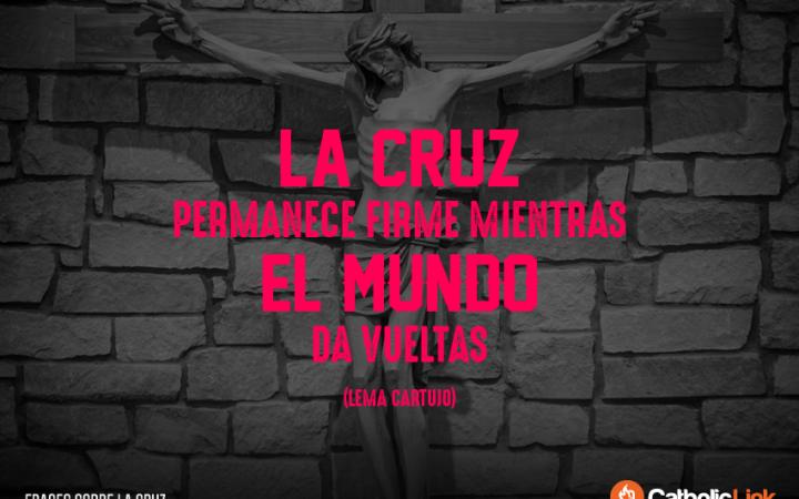 Frases Cruz_Hor-11