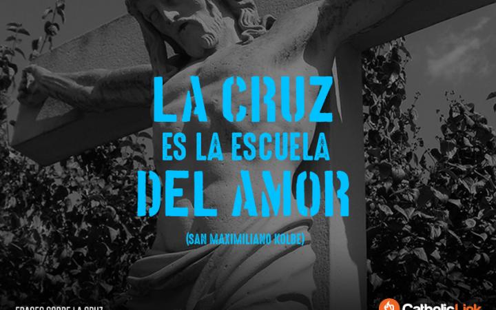 Frases Cruz_Hor-15