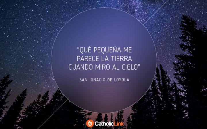 Frases Santos Cielo HOR-09