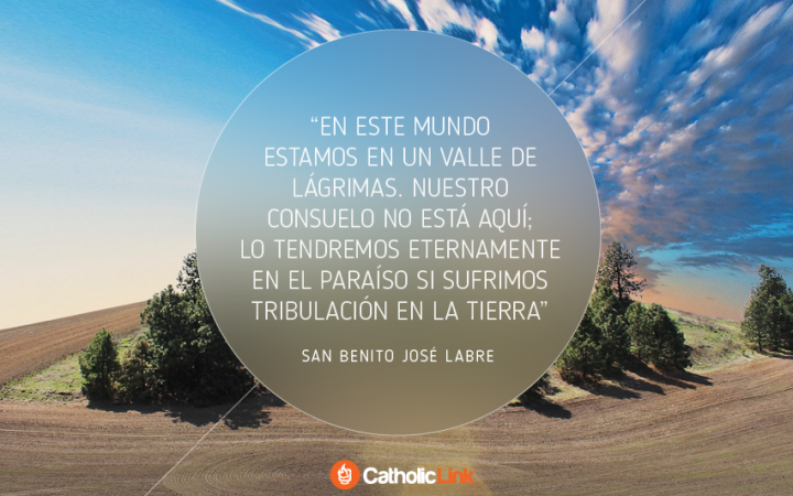 Frases Santos Cielo HOR-15