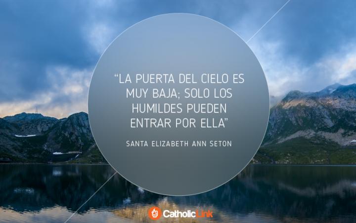 Frases Santos Cielo HOR-21