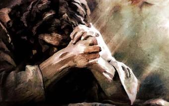 Oración y cansancio. Una reflexión desde Getsemaní y 7 consejos para hacer una buena vigilia