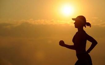 El «fitness», ¿una buena disciplina o una obsesión por mi cuerpo?