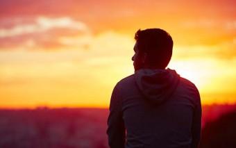 7 cosas que no pueden faltar en el día de un buen católico