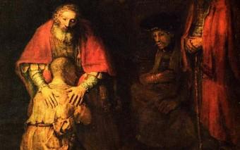 El día en el que comprobamos que Dios es un mal perdedor (comentario al Evangelio)