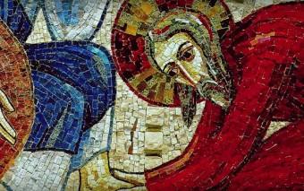 Los tres regalos que Jesús nos hace este Jueves Santo (Especial de Semana Santa)
