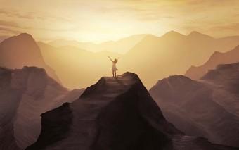 10 momentos de nuestra vida en los que la misericordia de Dios nos sorprende
