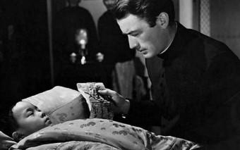 Película apostólica recomendada: «Las llaves del Reino» (1944)