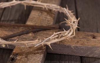 (Quiz) ¿Cuánto sabes sobre la Semana Santa?