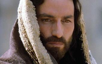 Cinco razones para volver a ver «La Pasión de Cristo» (o verla por primera vez…)