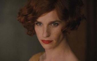 «La chica danesa»: ¿arte cinematográfico o publicidad transgénero?