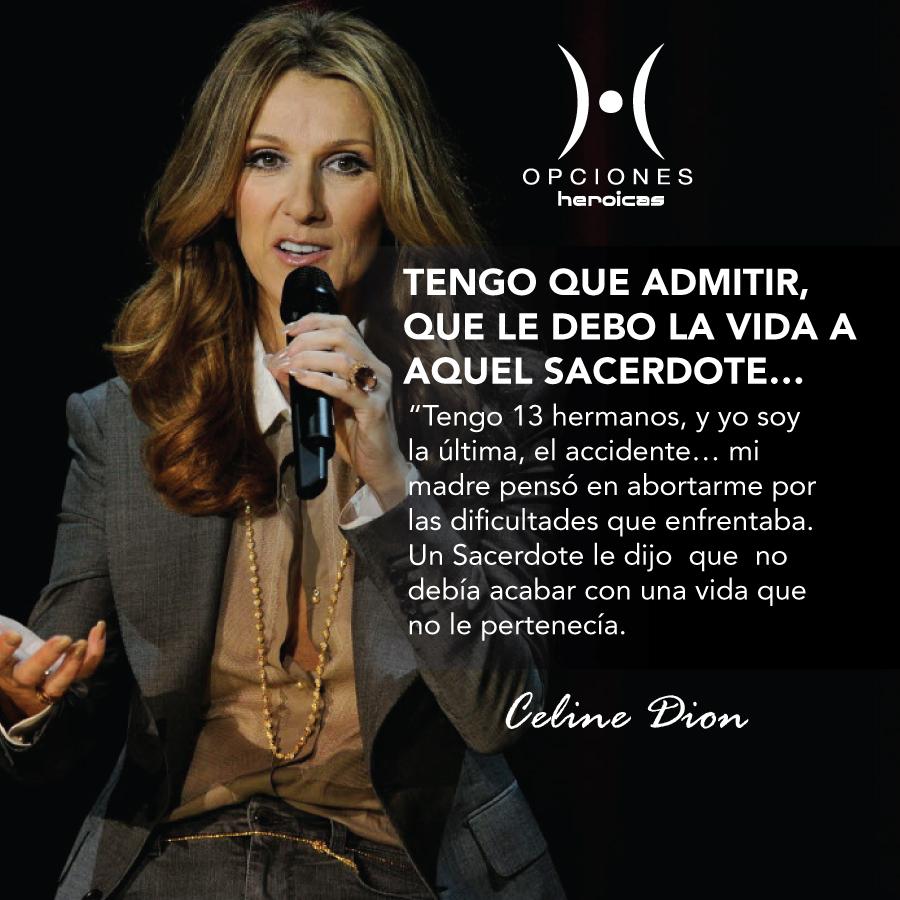 Celine-DionOH
