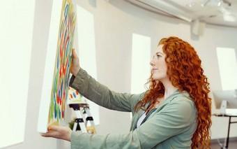 ¿Todo lo que hace un artista es arte? 5 principios para discernir entre lo que es y lo que no es arte
