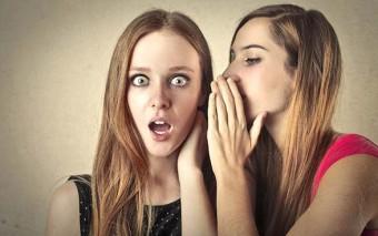«Eso lo dices porque eres católico». 5 prejuicios a los que se enfrenta quien tiene fe