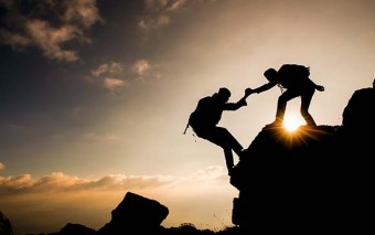 (Quiz) ¿Cuál obra de misericordia espiritual es la apropiada para ti?
