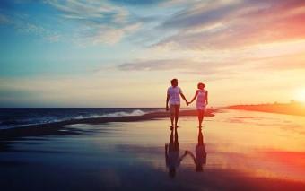 11 tips para vivir la castidad cuando estás en una relación seria