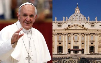 ¿Si el Vaticano tiene tanto dinero por qué no lo…? 7 verdades sobre las finanzas de la Iglesia