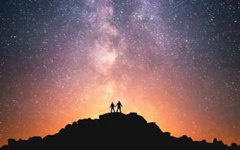 3 poderosas razones para no dudar que solo Dios pudo ser el creador del universo