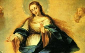 ¿Por qué es tan importante la Inmaculada Concepción de María? Te lo explicamos en 7 puntos