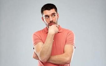 10 razones (comprobadas) por las que deberías dudar de ser católico