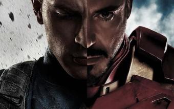 Película apostólica recomendada: «Capitán América: Civil War» (2016)