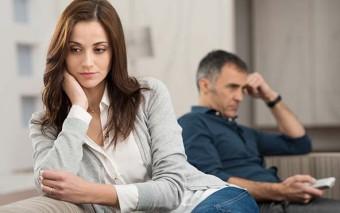 7 razones para no dejar ver pornografía a mi novio (+18)