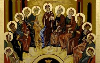 (Quiz) ¿Qué fue de los apóstoles luego de Pentecostés?