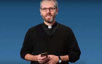 ¿Eres un buen cristiano pero no sabes cuál es el plan de Dios para ti? 6 consejos del @Padre_Seba