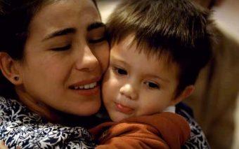 Ser madre por adopción. La maternidad que no sabe de biología, pero sí mucho de generosidad
