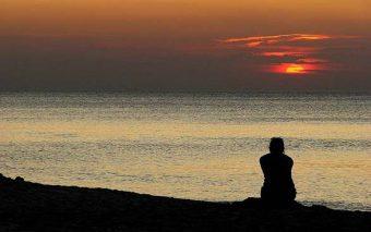 ¿Eres un buen cristiano? 5 preguntas que puedes hacerte si te crees muy bueno