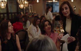 El hilarante comercial (un poco feminista) «Deliciosa calma» y nuestra respuesta