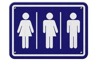 ¿Puede un hombre o una mujer cambiar de sexo? 10 puntos fundamentales sobre el tema transgénero