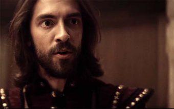 «Ignacio de Loyola» (2016): Una gran producción que retratará la vida de un soldado de Cristo